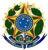 Brasão-Nacional
