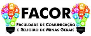 LOGO FACOR-MG