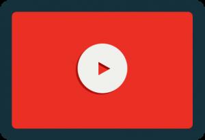 dispositivo-monitor-vermelho