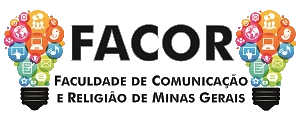 Facor/MG